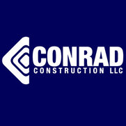 CONRAD CONSTRUCTION LLC's photo