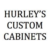 Hurley's Custom Cabinets's photo