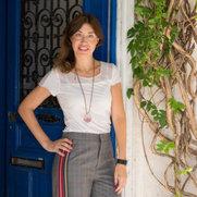 Sara Cecconi Architecteさんの写真