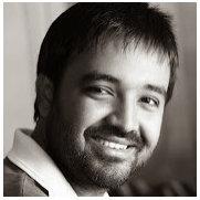 Varun Patel Photography's photo