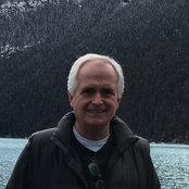 Granite Countertops of Utah LLC's photo