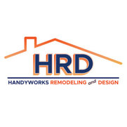Handyworks Remodeling and Design, Inc.'s photo