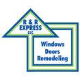 R & R Express LLC's profile photo