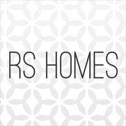 Foto de RS Homes