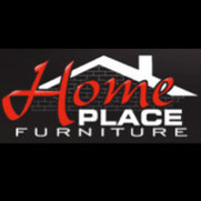 Homeplace Furniture Review Me Paragould Ar