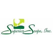 Superior Scape's photo