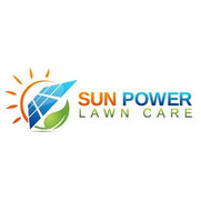 Sun Power Lawn Care's photo