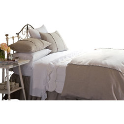 Duvet Covers And Duvet Sets by Taylor Linens