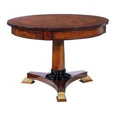 Antony Table