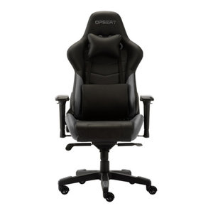 Awe Inspiring Henry Game Chair Includes Two Chairs Traditional Gaming Dailytribune Chair Design For Home Dailytribuneorg