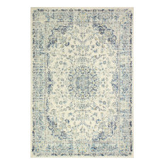 5c367a6efaa0 50 Most Popular 8 x 11 Area Rugs for 2019