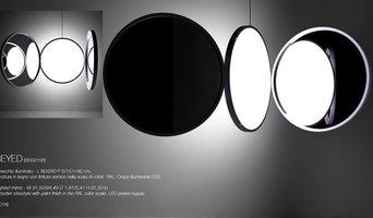 Barbato Design | LE