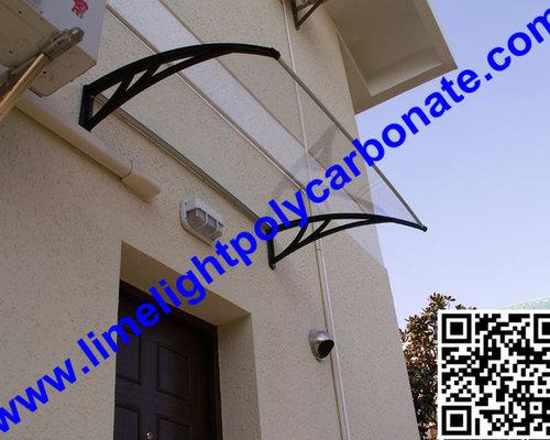 polycarbonate awning DIY awning canopy window awning door canopy door awning & polycarbonate awning DIY awning canopy window awning door ... pezcame.com