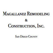 Magallanez Remodeling and Construction, Inc.'s photo
