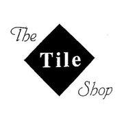 The Tile Shop's photo