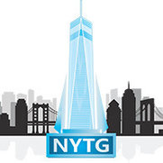 New York Tempering Glass's photo