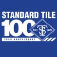 Standard Tile's profile photo