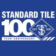 Foto de Standard Tile