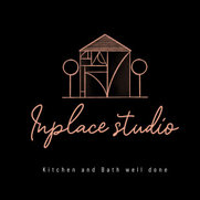 Inplace Studio's photo