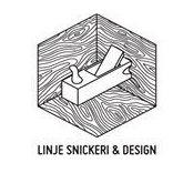 Linje Snickeri Designs foto
