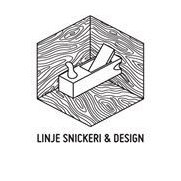 Linje Snickeri Designs foto