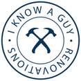 I Know A Guy Renovations's profile photo