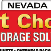 1st Choice Storage Solutions
