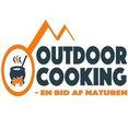 Outdoor Cookings profilbillede