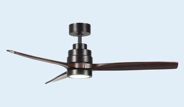 Last Chance: Up to 85% Off Ceiling Fans