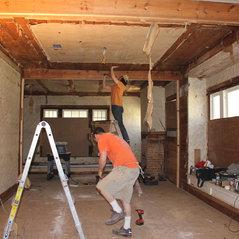 A2z Home Renovations Dallas Tx Us 75240