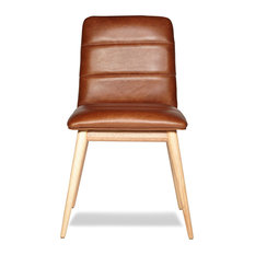 50 most popular contemporary dining chairs find dining chairs