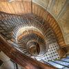 Fotografía de arquitectura: Cómo elegir el punto de vista