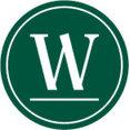 Warmington Residential's profile photo