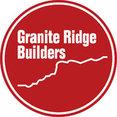 Granite Ridge Builders's profile photo