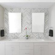 Buckhannon Tile + Design's photo