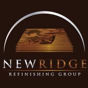 NewRidge Refinishing Group's photo