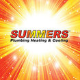 Summers Plumbing Heating & Cooling's profile photo