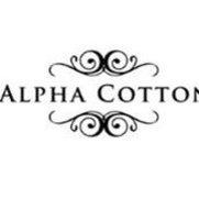 Wholesale Bathrobes - Alpha Cotton's photo