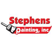 Stephens Painting, Inc.'s photo