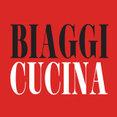Biaggi Cucina's profile photo