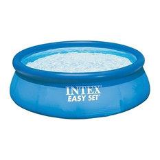 """Intex Easy Set Pool, 10'x30"""""""