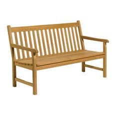 "Classic Bench, 60"""