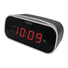 car themed alarm clocks