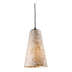 elk lighting capri 6 mini pendant satin nickel standard bulb not beach house kitchen nickel oversized pendant