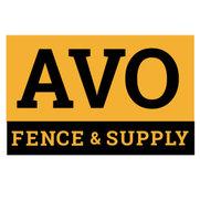 AVO Fence & Supply, Inc.'s photo