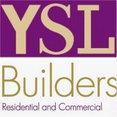 YSL Builders's profile photo