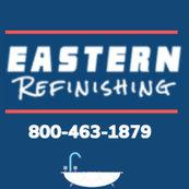 Eastern Refinishing
