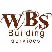 WBS Refurbishments and Renovations LTD's photo