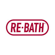 Re-Bath & 5 Day Kitchens Great Bend's photo