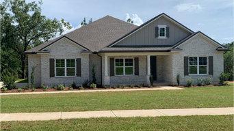 Company Highlight Video by D.C. Poole Custom Homes LLC.